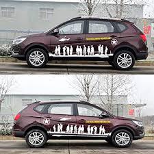 Army Car Decals Army Stickers Army Rank Bumper Sticker Decal Us Army Stickers