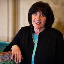 Priscilla Rice, Real Estate Agent in San Francisco Bay Area - Compass