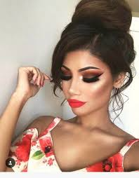 70 makeups to try asap