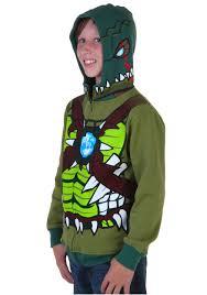 Ninjago Costumes | Buy Ninjago Costumes at CostumeVip