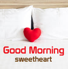 good morning love profile pictures