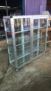 doors ghana list of ghana doors companies