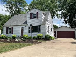 2955 gale rd willoughby oh 44094