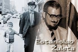 Autobiografia de Estanislao Zuleta - C.P.Economicas~~Filosofia