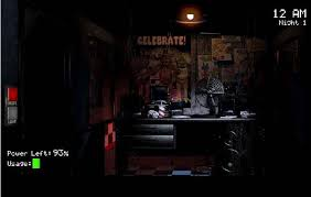 five nights at freddy s unblocked