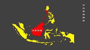 南洋小國」汶萊,是如何被馬來西亞攔腰截斷的? - 每日頭條