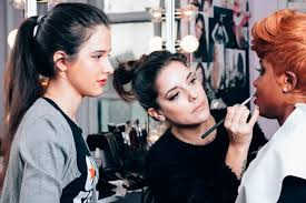 best make up courses in the usa