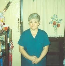 Rosa Smith avis de décès - Knoxville, TN