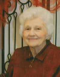 Eloise Smith Obituary - Montgomery, AL