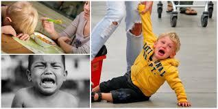 """Résultat de recherche d'images pour """"image caprice enfant"""""""