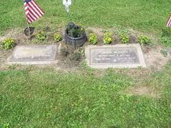 Hilda Cook Waller (1927-2009) - Find A Grave Memorial