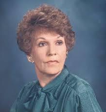 Ada Young Obituary - San Angelo, TX