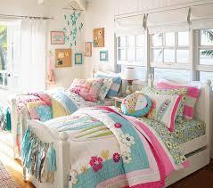 Beach Summer Bedroom Decor Beach Summer Bedroom Decor For Kids Fall Theme Bedroom Decor Bedroom Designs Graindesigners Com