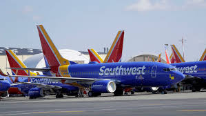 southwest airlines wants contract
