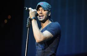 "TELEVEN Tu Canal | Enrique Iglesias recibirá el galardón ""Billboard Top  Artist of All Time"""