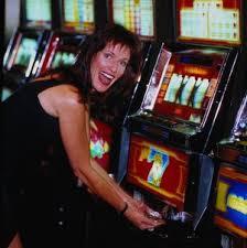 Lucky Rituals for Winning at the Casino | Casino classic, Casino ...