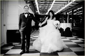 taj boston hotel weddings archives