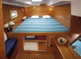 bareboat catamaran lagoon 380 s2 4