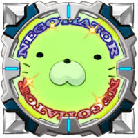 Fairy Fencer F Advent Dark Force Peaceful Resolution Trophy Psn Trophy Wiki
