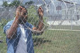 6 Long-Term Effects of America's Mass Incarceration Crisis   The ...