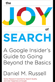 Amazon.com: Google Power Search: The Essential Guide to Finding Anything Online with Google eBook: Spencer, Stephan: Kindle Store