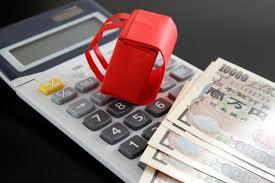 養育費の支払いが厳しい…減額は可能? | 弁護士の法律Q&A | Felia ...