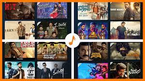 Amazon Prime Video Upcoming Telugu Movies - September 2020