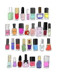 nail polish wallpaper iphone 5s on we