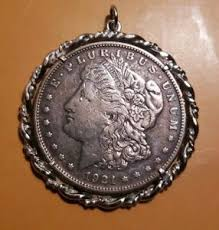 vintage sterling silver 1921 s silver
