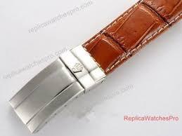 replica rolex daytona watch band