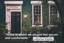 kata mutiara bahasa inggris tentang rumah home dan arti