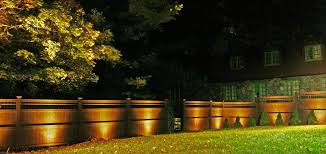 Outdoor Lighting Installation In The Des Moines West Des Moines Ankeny Ia Area A Lawn Landscape