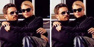 10 Cringey Facts About Scott Disick And Sofia Richie Relationship ...