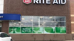 Window Lettering Graphics Pittsburgh Signs Mr Sign