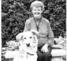 Tillie BAKER | Obituary | Vancouver Sun and Province