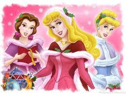hd disney princess cinderella aurora