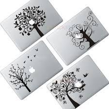Manufacturer Laptop Vinyl Skin Oracal Stickers Decorative Decals For Macbook Pro Retina 13 3 Dj Buy Local Sticker For Macbook Decals For Macbook Pro Retina 13 3 12 16 Decorative Decals For Macbook 11 13 15 16 Product On Alibaba Com