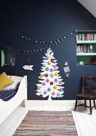 Best Christmas Advent Calendar For Kids Room Blurmark