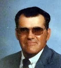 Clayton Johnson Obituary - Lynchburg, VA