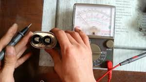 Sửa chữa lò vi sóng không nóng - Nguyên nhân và cách khắc phục - Code  Monkey Ramblings