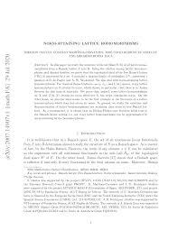 arXiv:2007.14907v1 [math.FA] 29 Jul 2020