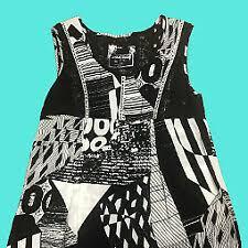 verge clothing for women ebay