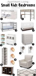 Small Kids Bedroom Ideas For Apartment Livinghoney Betts