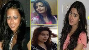 pics of stani actresses without makeup