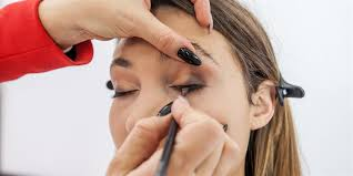 what is my eye shape the best tips for