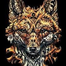 Byron Fox (byronfox157) on Pinterest