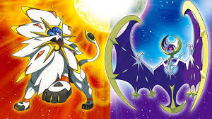 Reminder: Pokémon Sun And Moon's Global Link Service Is Getting ...