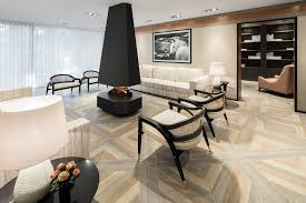 are bioethanol fires expensive to run