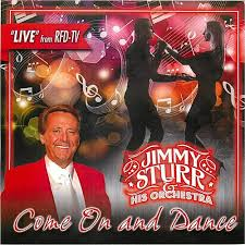 Image result for jimmy sturr