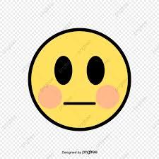 أصفر كبير صورة الوجه المبتسم الوجه المبتسم صورة Png تاوباو